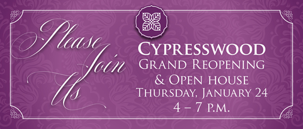 Cypresswood_Grand_ReOpening_CommPage