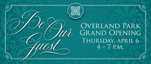 OverlandPark_Grand_Opening_488x208