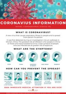 CoronavirusInfoSheet_Printable_graphic