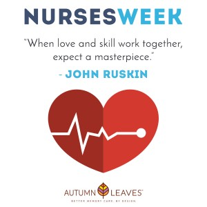 NursesWeekSocial_QuoteMasterpiece