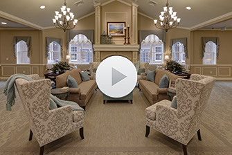 Watch Our Virtual Tour