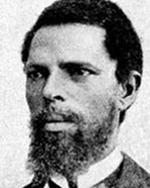 Photo of Onesimus